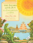The Lizard and the Sun