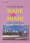 Made in Miami - Made in Miami