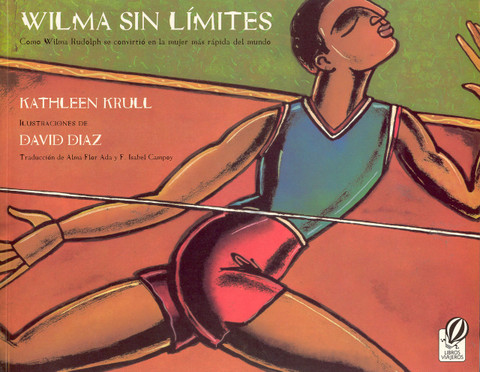 Wilma sin límites - Wilma Unlimited