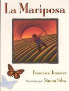 La mariposa - La Mariposa