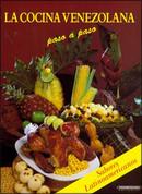 La cocina venezolana - Venezuelan Cooking