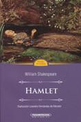 Hamlet - Hamlet