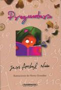 Preguntario - The Question Book