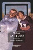 Tartufo - Tartuffe