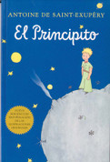 El principito - The Little Prince