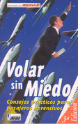 Volar sin miedo - Fly Without Fear