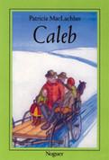 Caleb - Caleb's Story