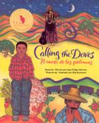 Calling the Doves/ El canto de las palomas