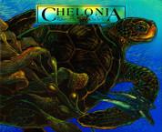 Chelonia: Return of the Sea Turtle