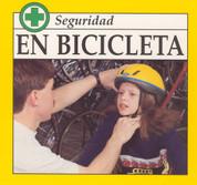 En bicicleta - On Bicycles