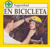 En bicicleta - On Bicycles