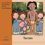Tarzán - Tarzan