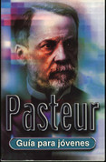 Pasteur - Pasteur. A Beginner's Guide
