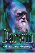 Darwin - Darwin: A Beginner's Guide