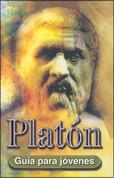 Platón - Plato: A Beginner's Guide