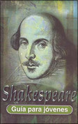 Shakespeare - Shakespeare. A Beginner's Guide