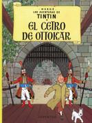 El cetro de Ottokar - King Ottokar's Sceptre