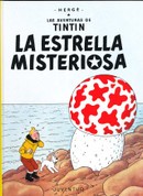 La estrella misteriosa - The Shooting Star