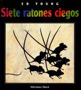 Siete ratones ciegos - Seven Blind Mice
