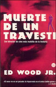 Muerte de un travesti - Death of a Transvestite