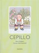 Cepillo - The Brush
