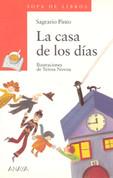 La casa de los días - The House of Days