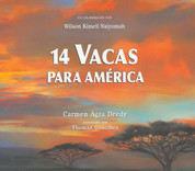 14 vacas para América - 14 Cows for America