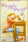 Muggie Maggie - Muggie Maggie