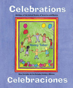 Celebrations/ Celebraciones