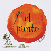 El punto - The Dot