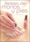 Belleza de manos y pies - Beauty Care for Hands and Feet