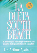 La dieta South Beach - The South Beach Diet