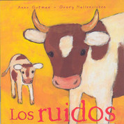 Los ruidos - Mommy Sounds