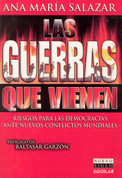 Las guerras que vienen - The Coming Wars