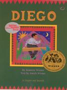 Bilingual Latino Classroom Library Grades K-2