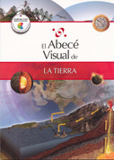 El abecé visual de la tierra - The Illustrated Basics of the Earth