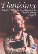 Elenísima - Totally Elena