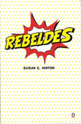 Rebeldes - The Outsiders