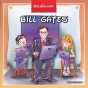 Bill Gates - A Day with Bill Gates