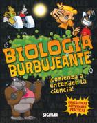 Biología burbujeante - Bubbling Biology