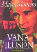 Vana ilusión - Fake Illusion