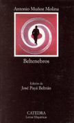Beltenebros - Beltenebros