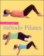 Guía del método pilates - Pilates