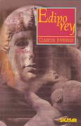Edipo Rey - Oedipus Rex