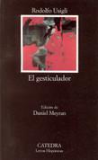 El gesticulador - The Gesticulator