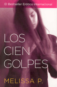 Los cien golpes - 100 Strokes of the Brush Before Bed