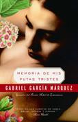 Memoria de mis putas tristes - Memory of My Melancholy Whores