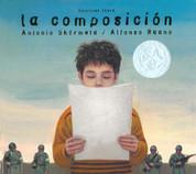 La composición - The Composition