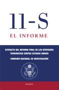 11-S. El informe - The 9-11 Report