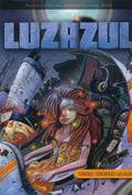 Luzazul - Blue Light